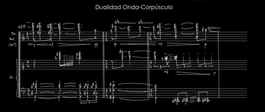 dualidad-onda-corpusculo_negativo-small